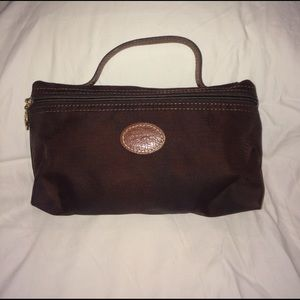 Longchamp Handbags - SALE!! 🌷 Longchamp Clutch
