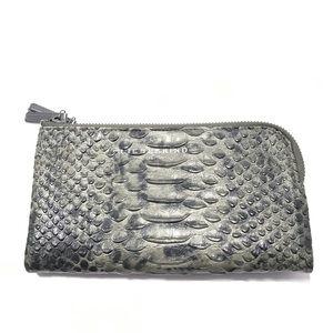 Liebeskind Handbags - 💥KILLER NWT LIEBESKIND BERLIN DUAL ZIP WALLET💥