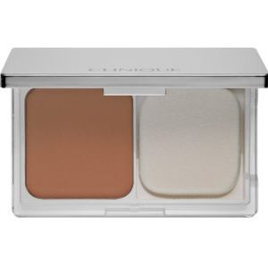 Clinique Other - Clinique Acne solutions powder makeup 18 sand(M-N)