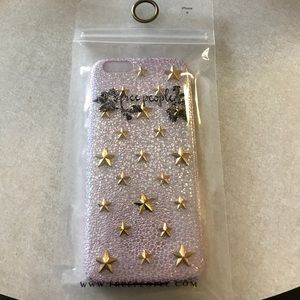 Free People iPhone 6 Case