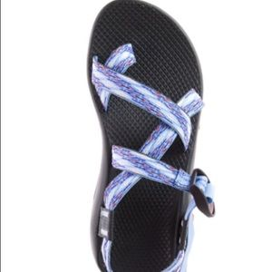 Chacos Shoes - Chacos Z/2 Classic