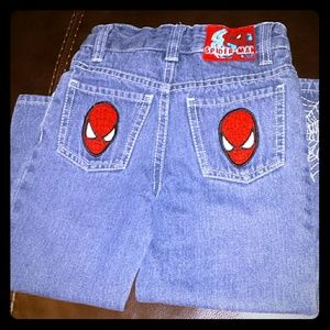 Spiderman Other - For the biggest Spider Man fans!!!