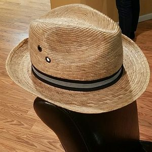191 Unlimited Other - Fedora hat