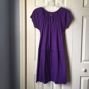 Kim Rogers Dresses & Skirts - Kim Rogers Dress