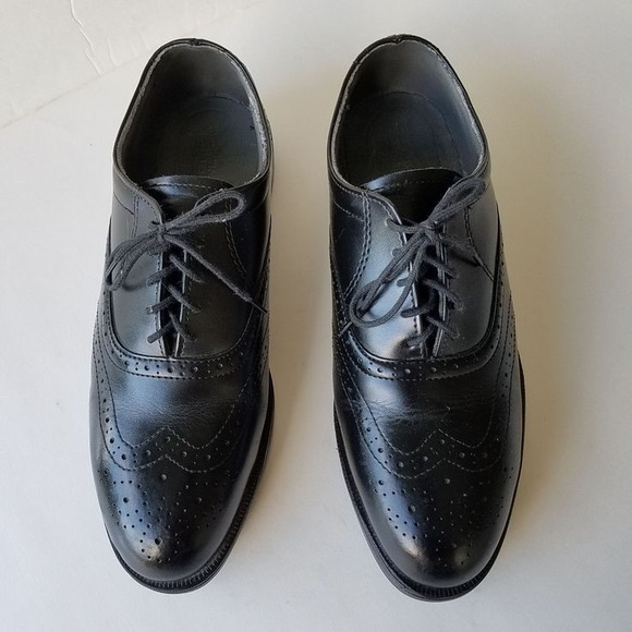 Steel Toe Dress Shoes Red Wing