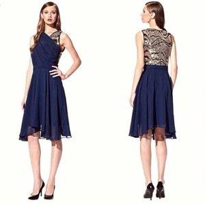 3.1 Phillip Lim for Target Sequin Chiffon Dress