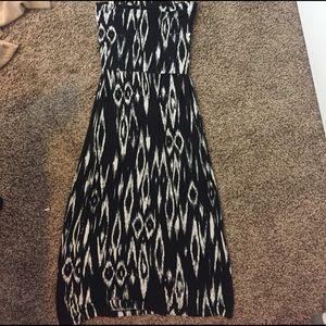 dalia collection Dresses & Skirts - Maxi Skirt