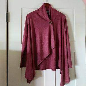 Bobeau jacket S