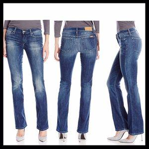 Joe's Jeans Bootcut Vintage Reserve 1971