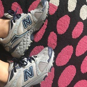 New Balance Shoes - 🔮New Balance Shoes