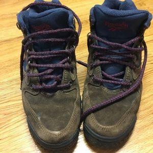 Reebok Chaussures De Marche Hexalite taDKTmIAZi