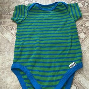Lamaze Other - Onesie