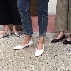 Rachel Comey Shoes - Rachel Comey Calder Heel