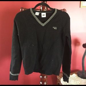 DKNY Sweaters - Sweater