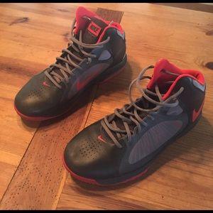 Men Nike Max Air
