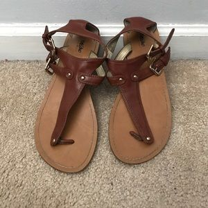 Mossimo Supply Co Shoes - Sandals