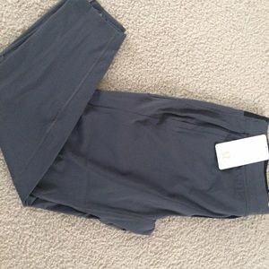lululemon athletica Other - BNWT MENS surge pant