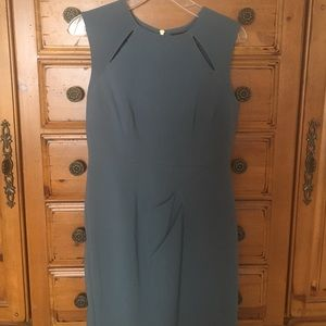 Sophie Theallet Dresses & Skirts - Gorgeous NWOT dress