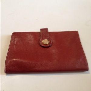 Loewe Handbags - Loewe wallet