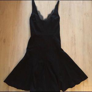 Altuzarra Dresses & Skirts - Altuzarra for Target Little Black Dress