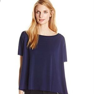 Bailey 44 Tops - Bailey 44 NWT jersey knit - adorable size S