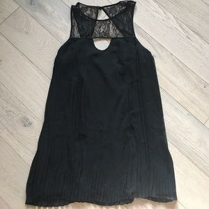 BCBG cocktail dress NWOT