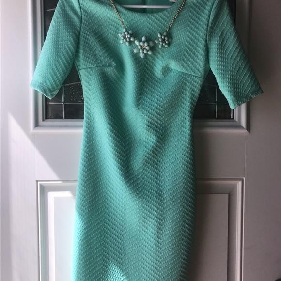 B Darlin Dresses & Skirts - Dillard's brand BDarlin dress! Worn Once!