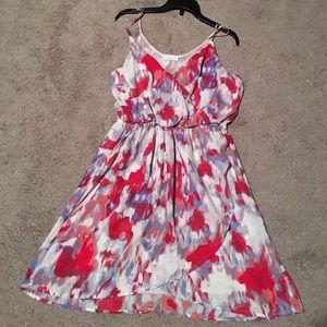Lush Dresses & Skirts - Summer dress
