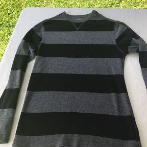Arizona Jean Company Other - Shirt for child long sleeve