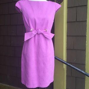 Taylor Dresses & Skirts - Lilac dress💕💕💕