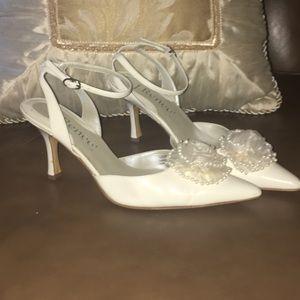 J. Renee Shoes - J. Renee Shoes