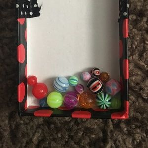 Jewelry - Belly Button Ring Balls