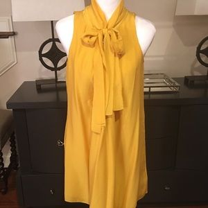 Twenty8Twelve Dresses & Skirts - Twenty8Twelve L02059 Monette Dress