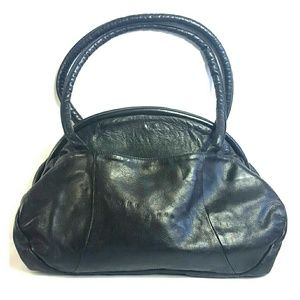 No Added Sugar Handbags - Amazing Vintage piece