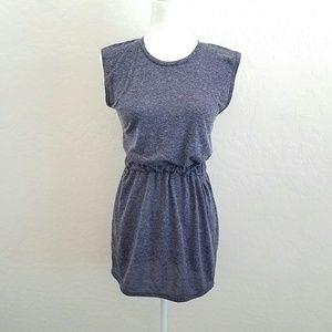 Topshop PETITE Dresses & Skirts - Topshop Petite Gray dress