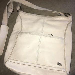 The Sak Handbags - The Sak Messenger Bag