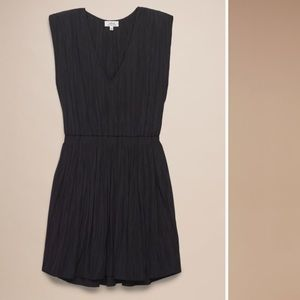 wilfred Dresses & Skirts - Wilfred Almeida Dress