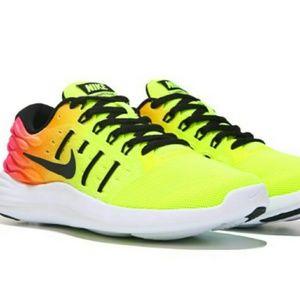 Nike Shoes - Women's Nike Running Shoes
