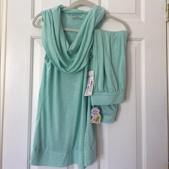 cb739c78b03 Jasmine   Ginger Intimates   Sleepwear