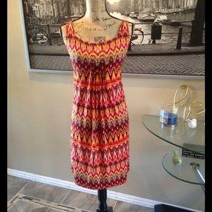 Glamour & Co. Dresses & Skirts - Glamour dress