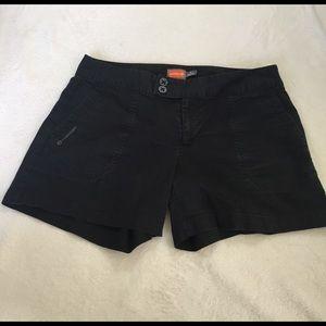 Merrell Pants - black merrell shorts size 12
