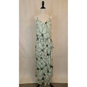 Banana Republic Dresses & Skirts - NWT Banana Republic Maxi Dress