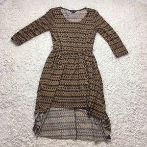 Sequin Hearts Dresses & Skirts - Dress