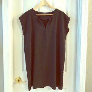 FE21 Mini Dress or Tunic