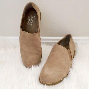 Franco Sarto Shoes - 🆕 Franco Sarto 'Pardon' Loafer