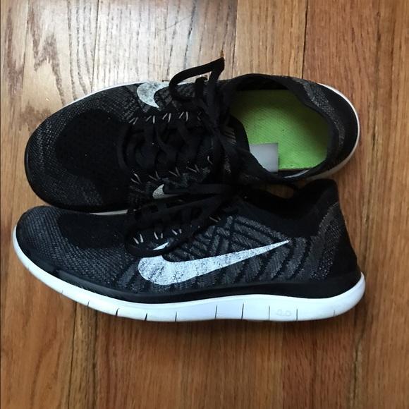 buy online b2017 40497 Nike Free RN Flyknit 4.0