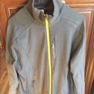 lululemon athletica Other - Men's lululemon zip up jacket