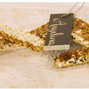 Other - Sequin Hanger