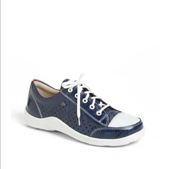 Where To Buy Finn Comfort Shoes Us