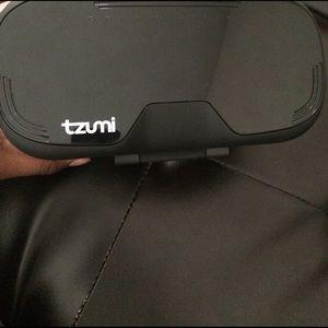 Accessory Collective Accessories - Tzumi Visual reality